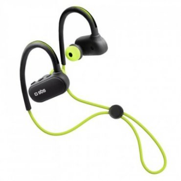 Runner BT 600 earphones