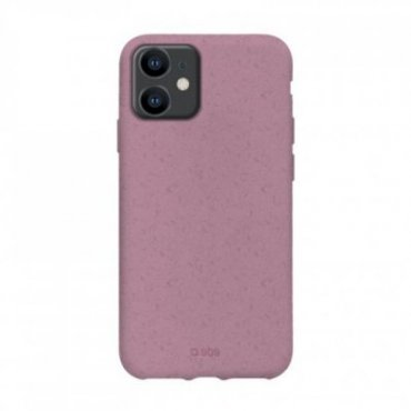 Eco Cover for iPhone 12/12 Pro