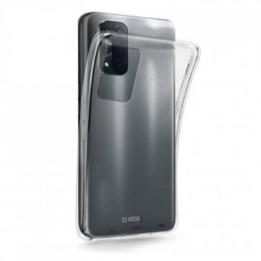 Skinny cover for Oppo A54 5G