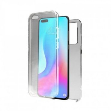 360° Full Body cover for Huawei P40 - Unbreakable Collection