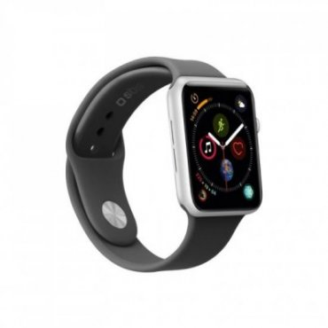 M/L size band for Apple Watch 3/4/5/6/7/SE 40mm