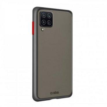 Rim Cover for Samsung Galaxy A12