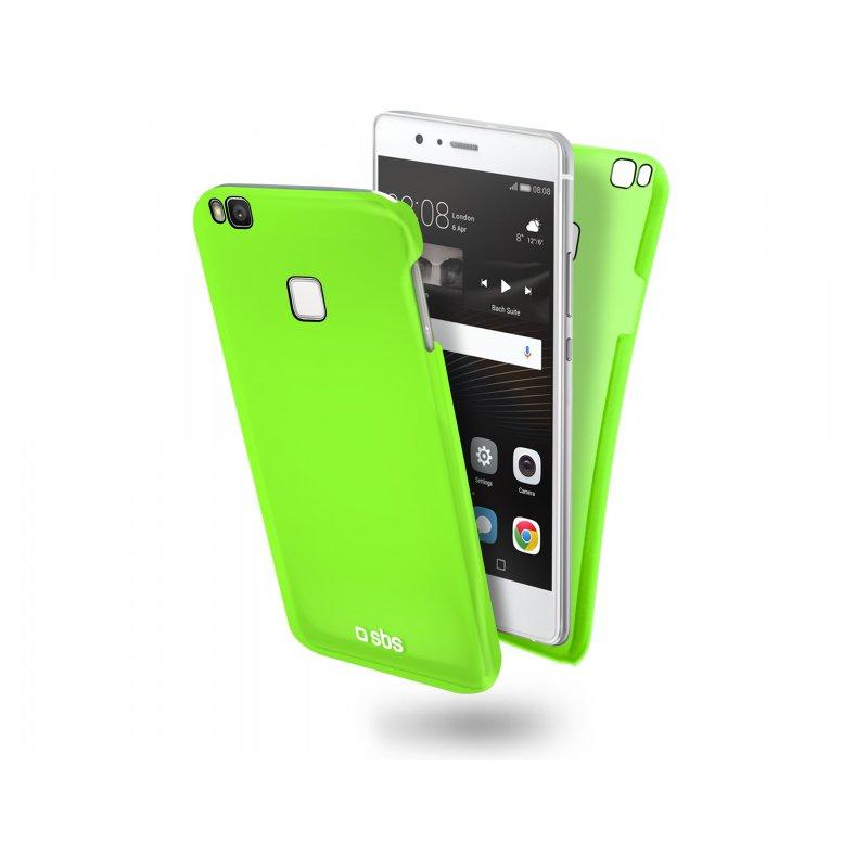 Cover ColorFeel per Huawei P9 Lite