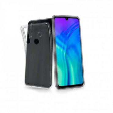 Skinny cover for Honor 20 Lite/Huawei P Smart+ 2019