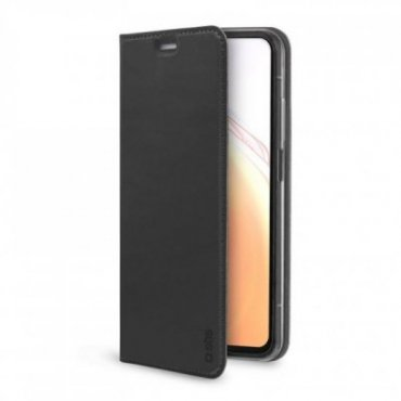 Book Wallet Lite Case for Xiaomi Redmi Note 10 Pro