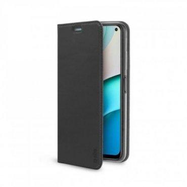 Book Wallet Lite Case for Xiaomi Redmi Note 9T/9 5G
