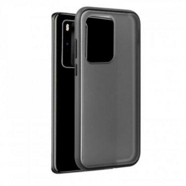 Shock-resistant, non-slip matte cover for Huawei P40 Pro/P40 Pro PE
