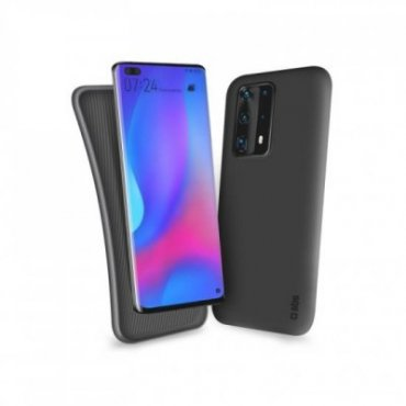 Polo Cover for Huawei P40 Pro