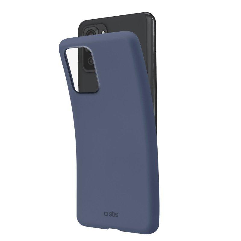 Sensity cover for Xiaomi Redmi Note 10 4G/Note 10S