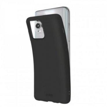 Sensity cover for Motorola Moto G100