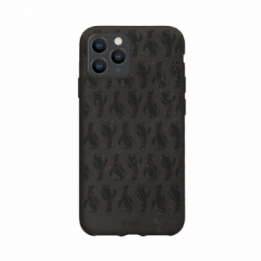 Penguin Eco Cover for iPhone 11 Pro Max