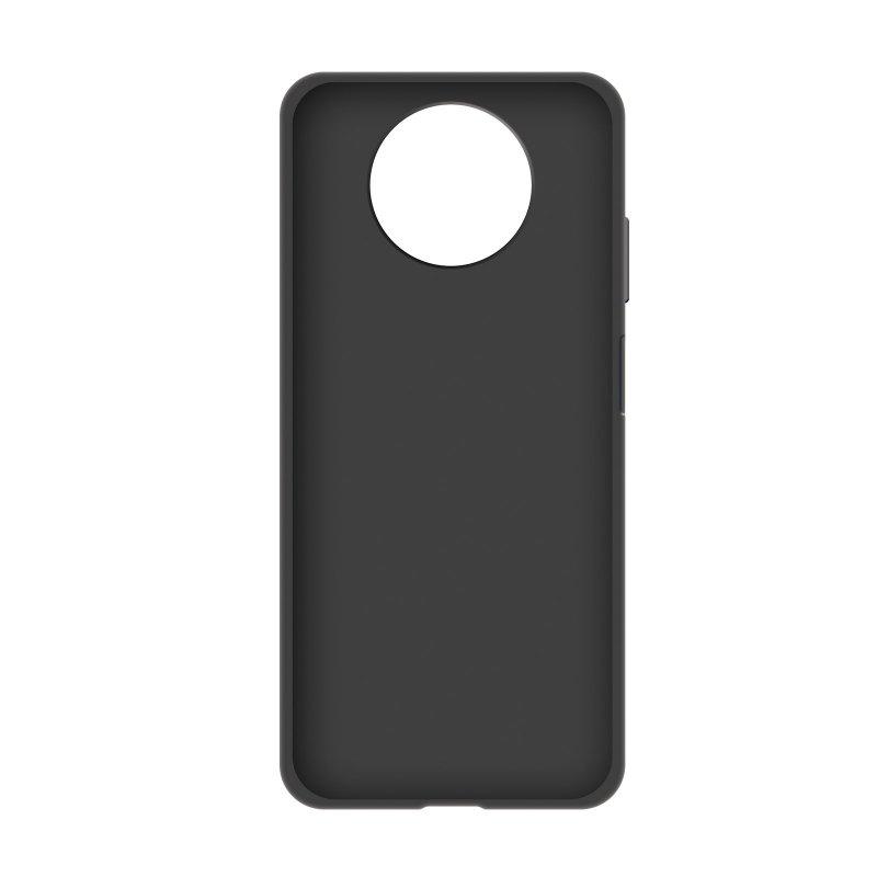 Sensity cover for Xiaomi Redmi Note 9T/9 5G