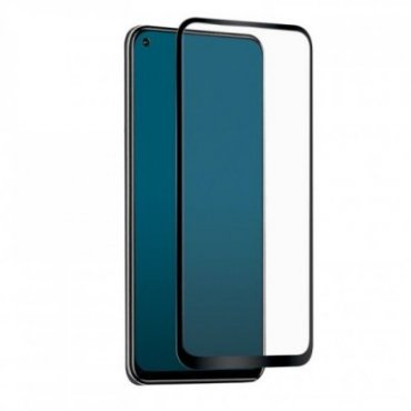 Full Cover Glass Screen Protector for Xiaomi Redmi Note 9T/9 5G