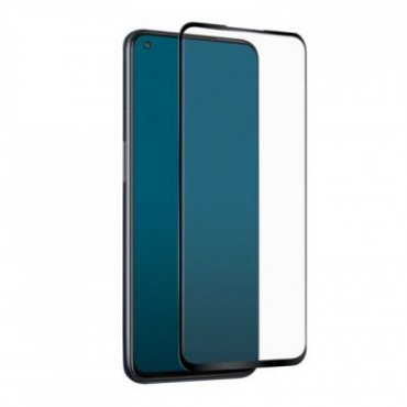 Full Cover Glass Screen Protector for OnePlus Nord N10 5G