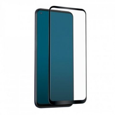 Full Cover Glass Screen Protector for OnePlus Nord N100