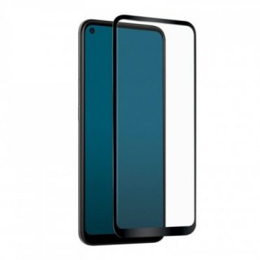 Full Cover Glass Screen Protector for Nokia 3.4