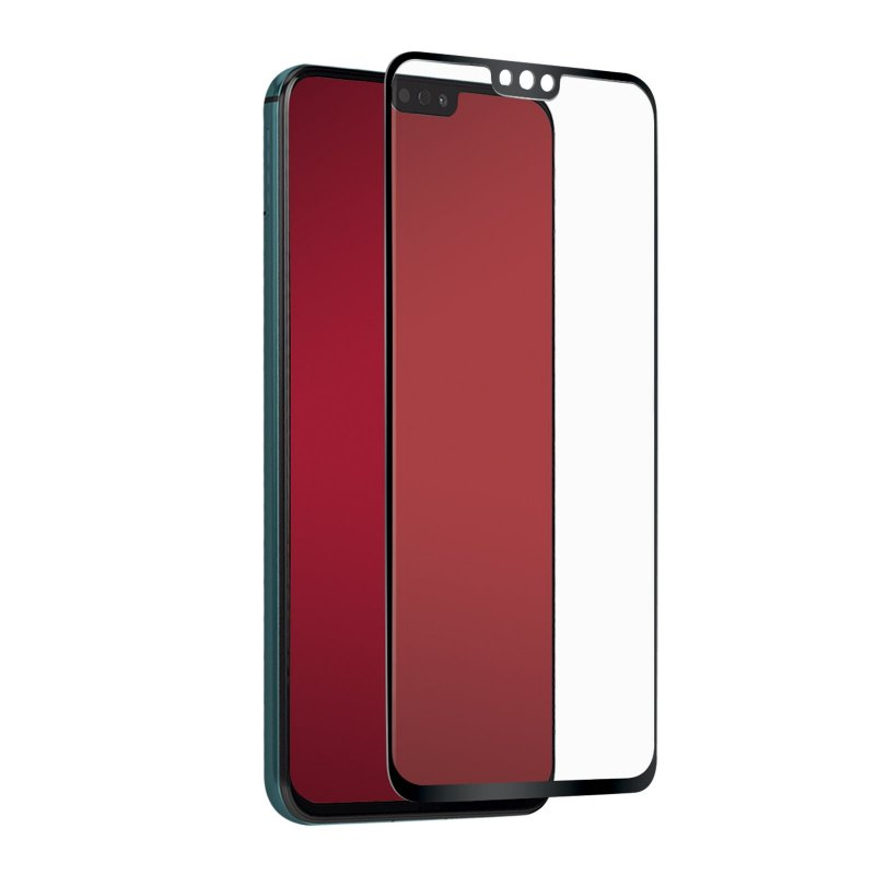Full Cover Glass Screen Protector for Honor 10X Lite