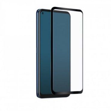 Full Cover Glass Screen Protector for Nokia 8.3