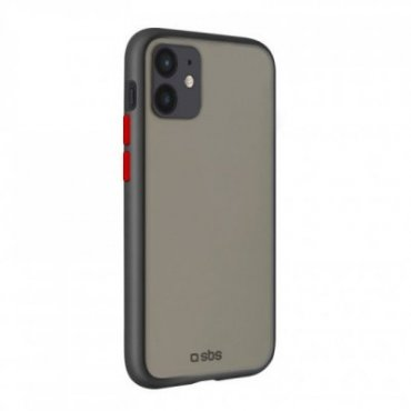 Rim Cover for iPhone 12/12 Pro
