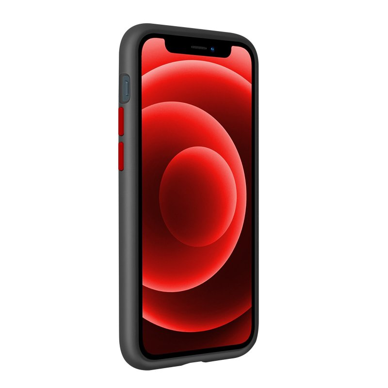 Rim Cover for iPhone 12 Pro Max