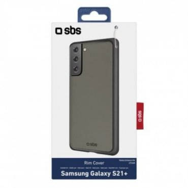 Rim Cover for Samsung Galaxy S21+