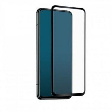 Full Cover Glass Screen Protector for Xiaomi Mi 10T