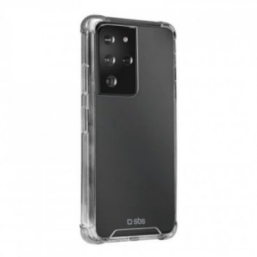 Impact cover for Samsung Galaxy S21 Ultra