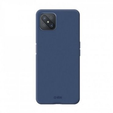 Sensity cover for Oppo Reno 4Z