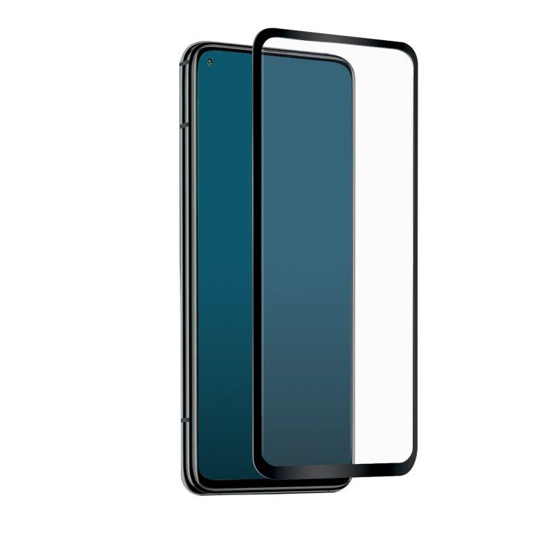 Full Cover Glass Screen Protector for Xiaomi Mi 10T Lite 5G