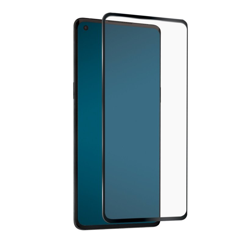 Full Cover Glass Screen Protector for OnePlus 8T