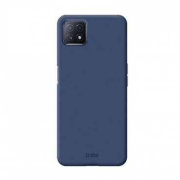 Sensity cover for Oppo A73 5G