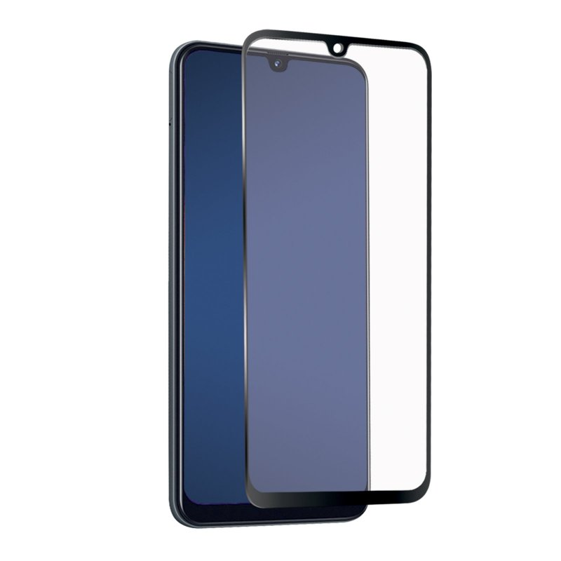 Full Cover Glass Screen Protector for Samsung Galaxy A42