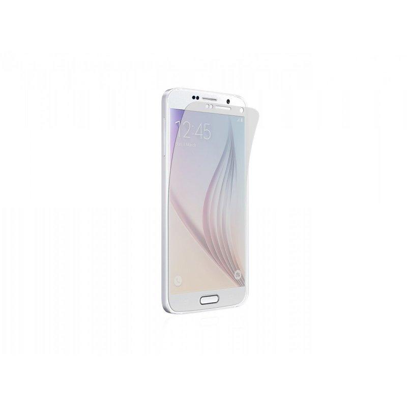 Screen protector anti-glare for Samsung Galaxy S6