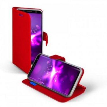 Sense Book case for Samsung Galaxy S8+