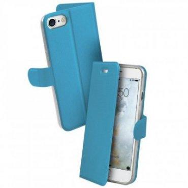Sense Book case for iPhone 8 / 7 / 6s / 6