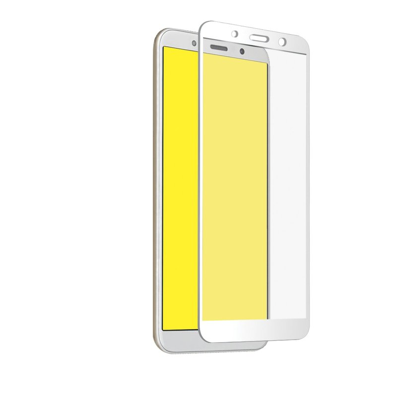 Full Cover glass screen protector for Huawei Y5 2018/Honor 7S