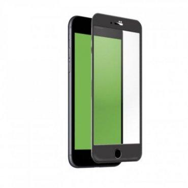 Displayschutzglas 4D für iPhone 8 Plus/7 Plus/6s Plus/6 Plus
