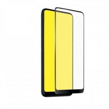 Full Cover Glass Screen Protector for Xiaomi Mi Mix 2 SE