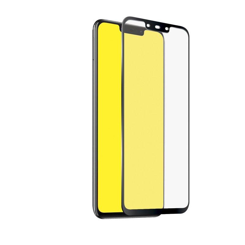 Full Cover Glass Screen Protector for Huawei Nova 3
