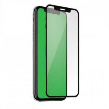 4D Full Glass Screen Protector for iPhone 11 Pro Max/XS Max