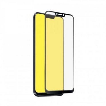 Full Cover glass screen protector for Asus Zenfone 5 (ZE620KL)/5z (ZS620KL)