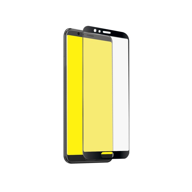 Full Cover Glass Screen Protector for Honor View 10