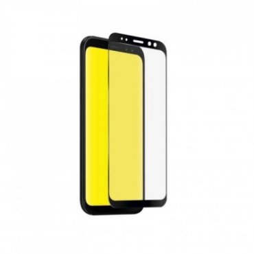 Full Cover Glass Screen Protector for Samsung Galaxy A8 2018