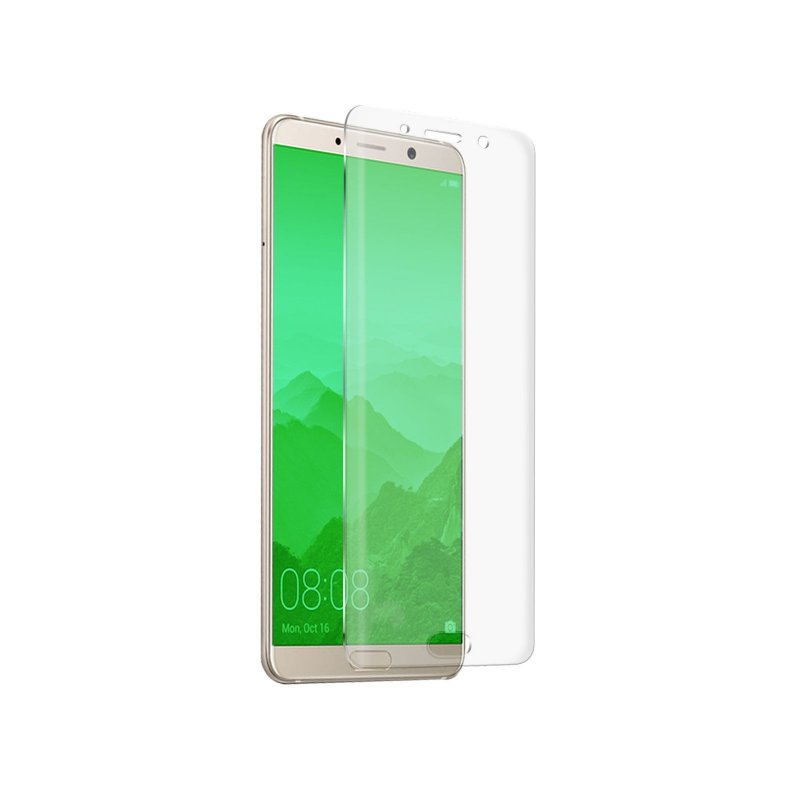 4D Full Glass Screen Protector for Huawei Mate 10