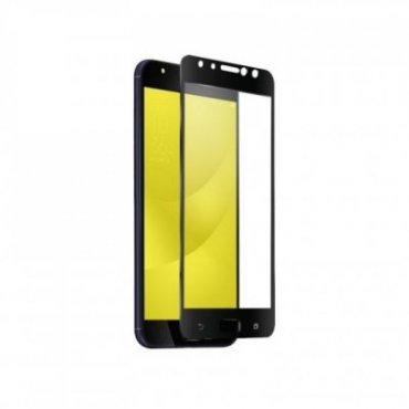 Full Cover Glass Screen Protector for Asus Zenfone 4 Selfie Pro (ZD552KL)