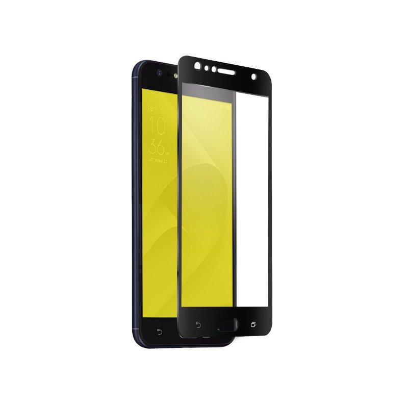 Full Cover Glass Screen Protector for Asus Zenfone 4 Selfie (ZD553KL)