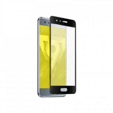 Full Cover Glass Screen Protector for Huawei Honor 9/Honor 9 Premium