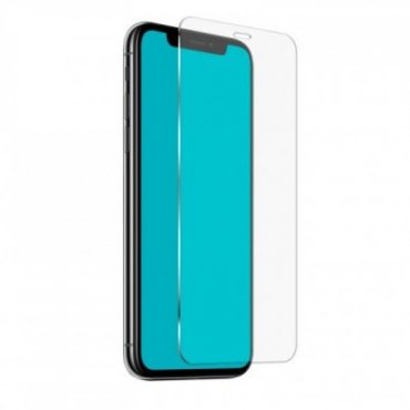 Glass screen protector for iPhone 11 Pro/XS/X