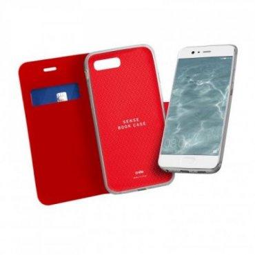Huawei P10 Book Sense case