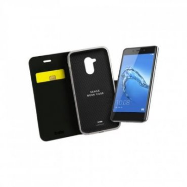 Huawei Honor 6C/Nova Smart Book Sense case